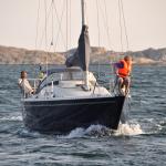 båtjuristen köpa båt